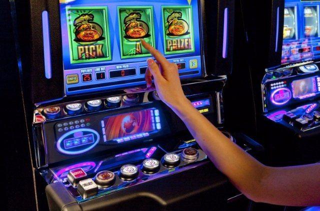 Вулкан 24 играть на деньги