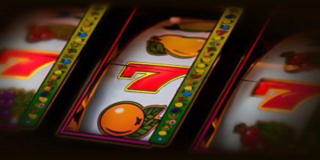 Выбираем онлайн казино для стабильной игры