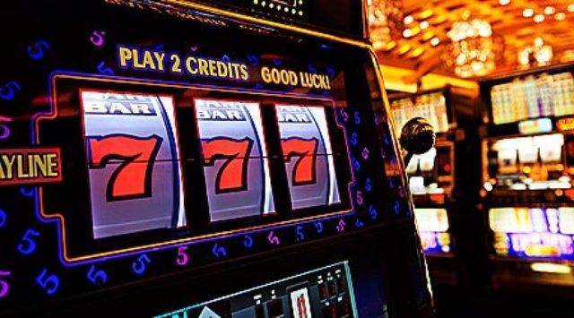 """Стань настоящим королем с игровым автоматом """"The King"""" от Вулкан 24"""