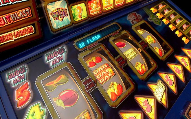 Бесплатная игра на игровых автоматах в казино Рокс
