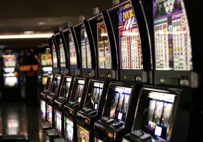 Казино Азимут 777 - надежный сайт для азартных игр