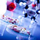 Неудачи и провалы производителей лекарств