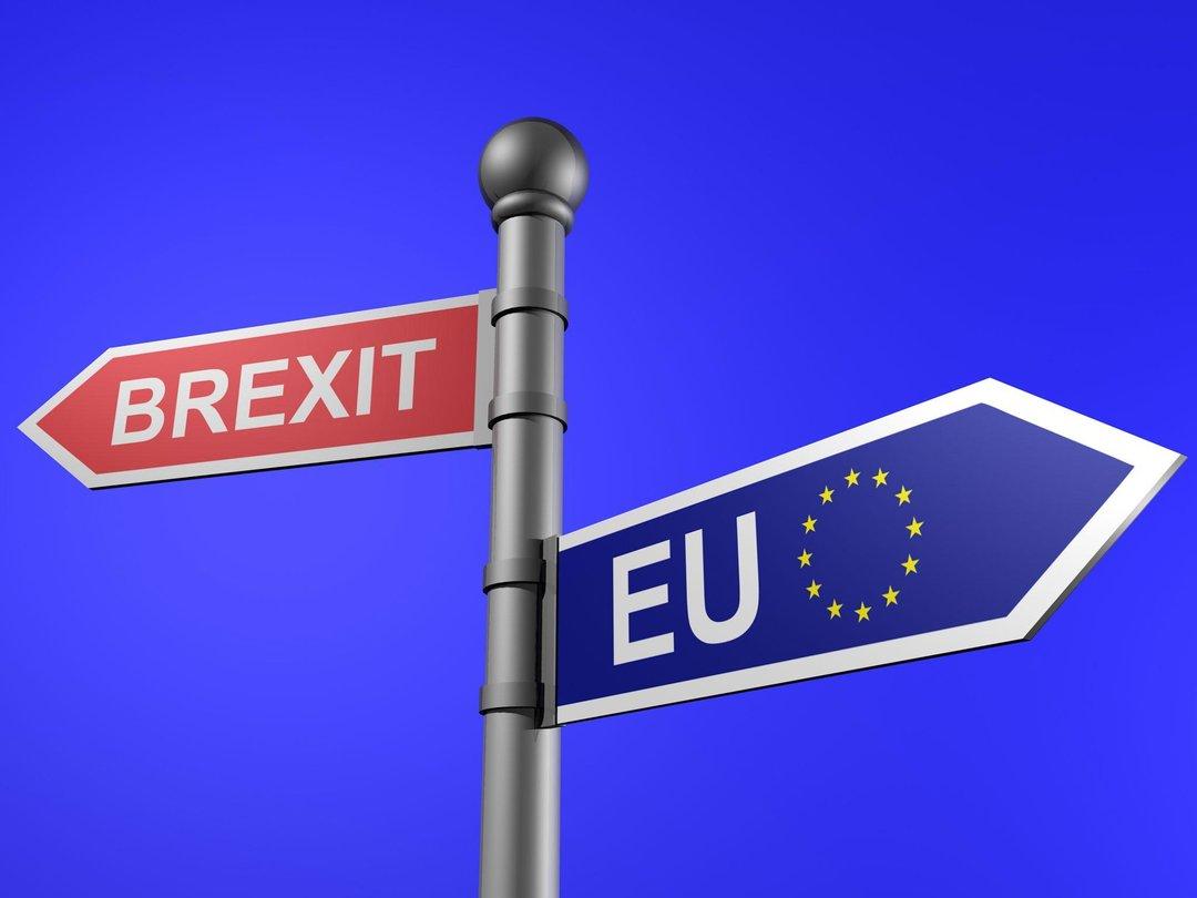 В ЕС раскритиковали подготовку Великобритании к Brexit