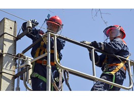 Тамбовэнерго: за пять месяцев отремонтировано порядка 136 км воздушных ЛЭП