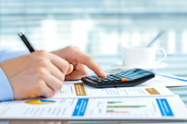 Потребительский кредит в Беларуси: классификация и условия получения