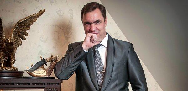 Эксперт Владимир Туров попытался представить, что ждет население после повышения ставки НДС