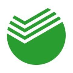 Сбербанк наладит доставку товаров «под ключ» для малых предприятий и предпринимателей