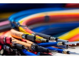 ОКБ «Гамма» получило заключение Минпромторга о локализации технологий электрообогрева в России