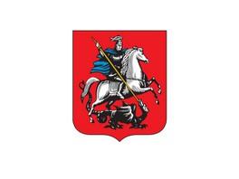 Правительство Москвы впервые продемонстрирует уникальные технологии московских предприятий на «Иннопроме»