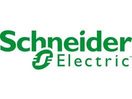 Schneider Electric представляет платформу EcoStruxure для горнодобывающей промышленности и металлургии