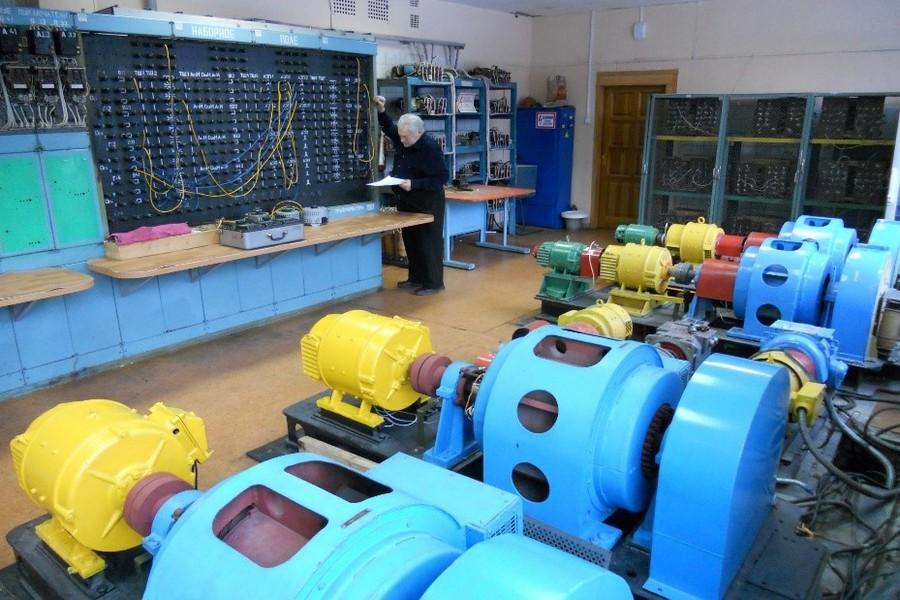 Прорывная разработка новосибирских инженеров может значительно изменить ситуацию в малой энергетике