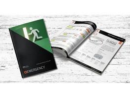 Компания «Световые Технологии» выпустила электронный буклет о блоках аварийного питания