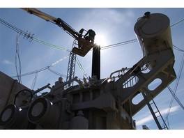 ФСК ЕЭС повышает надёжность энергоснабжения одного из крупнейших дата-центров «Яндекса»