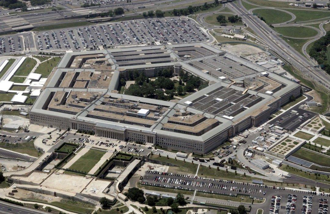 Пентагон блокирует закупку программ с российским исходным кодом