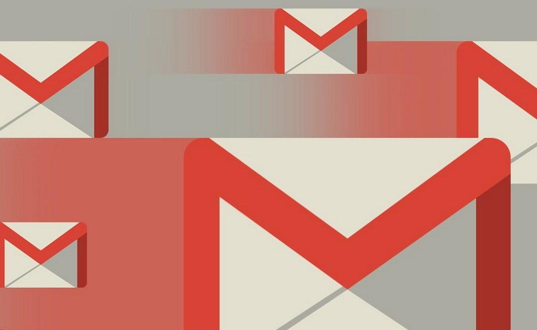 Вы пользуетесь почтой Gmail? Ваши письма могут читать совсем не те, кому они адресованы