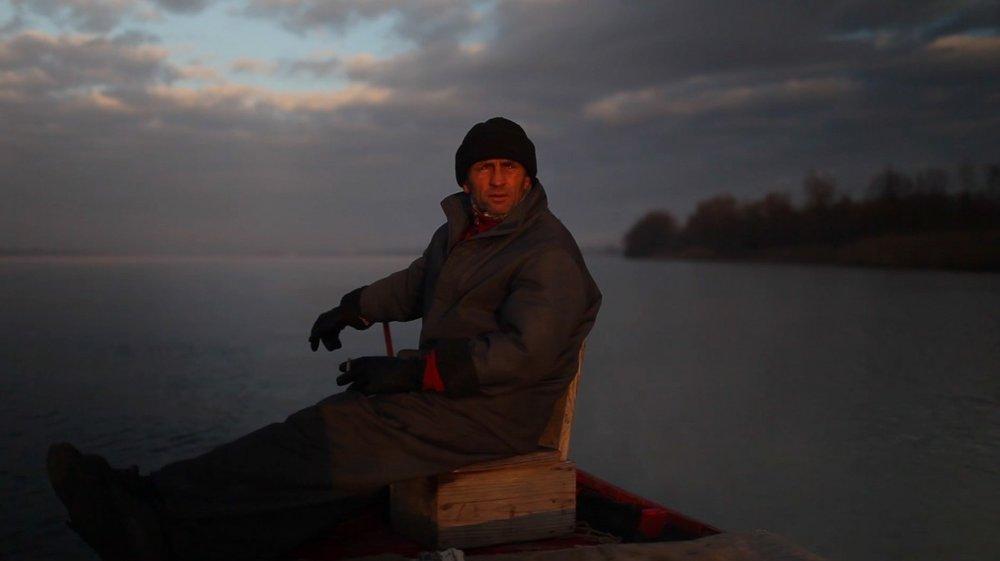 """""""Дельта"""" и прекрасная тяжесть бытия: о победителе национального конкурса ОМКФ"""