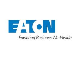 Eaton продемонстрирует в Кемерово комплексные решения для обеспечения аварийного освещения