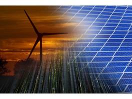 Ижевские конструкторы начали производить ветрогенераторы на экспорт