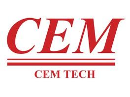 Компания «СЕМ инструмент» сообщает о поступлении на склад новинок из линейки измерительных приборов