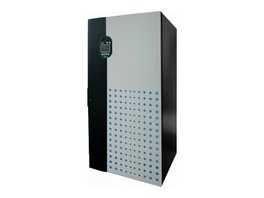 Delta Electronics обеспечила источниками бесперебойного питания дата-центр IMAQLIQ