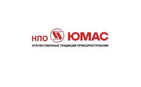 Компания «НПО ЮМАС»
