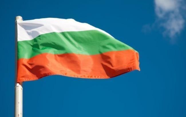 Болгария с августа ужесточила визовый режим