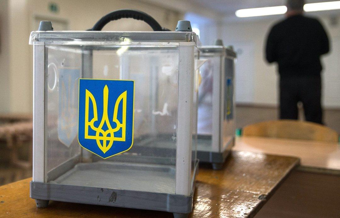 Дату президентских выборов могут перенести — нардеп Емец