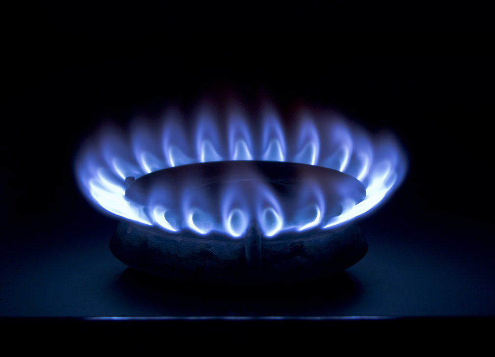 """Держбюджет заборгував """"Дніпроптеровськгаз збуту"""" 400 млн грн за спожитий субсидіантами газ"""