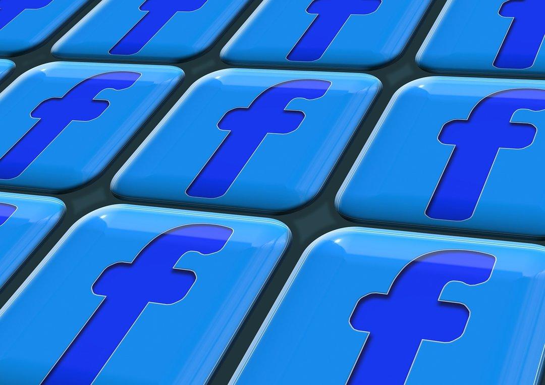 Facebook тестирует новую функцию