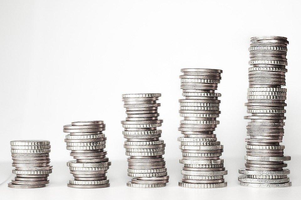 Группа банкиров присвоила почти 600 млн грн — Нацполиция