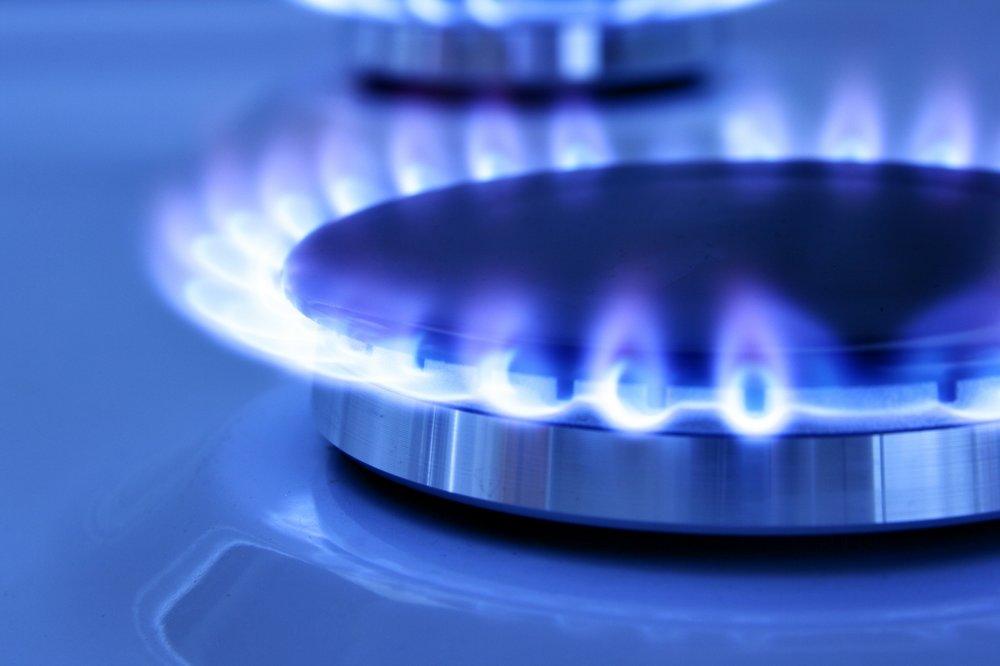 """Кожен другий клієнт """"Вінницягаз Збуту"""" боргує за газ"""