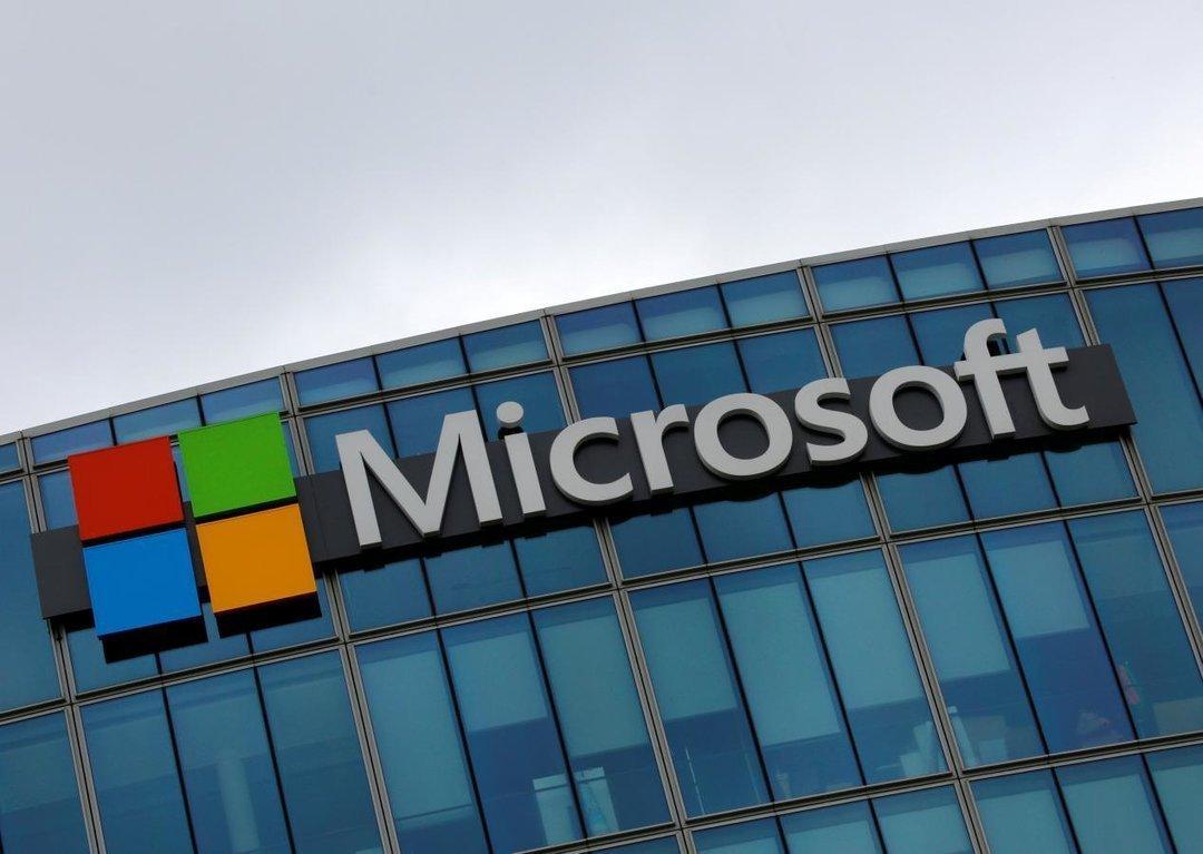 Microsoft подозревает Россию во вмешательстве в предстоящие выборы в США