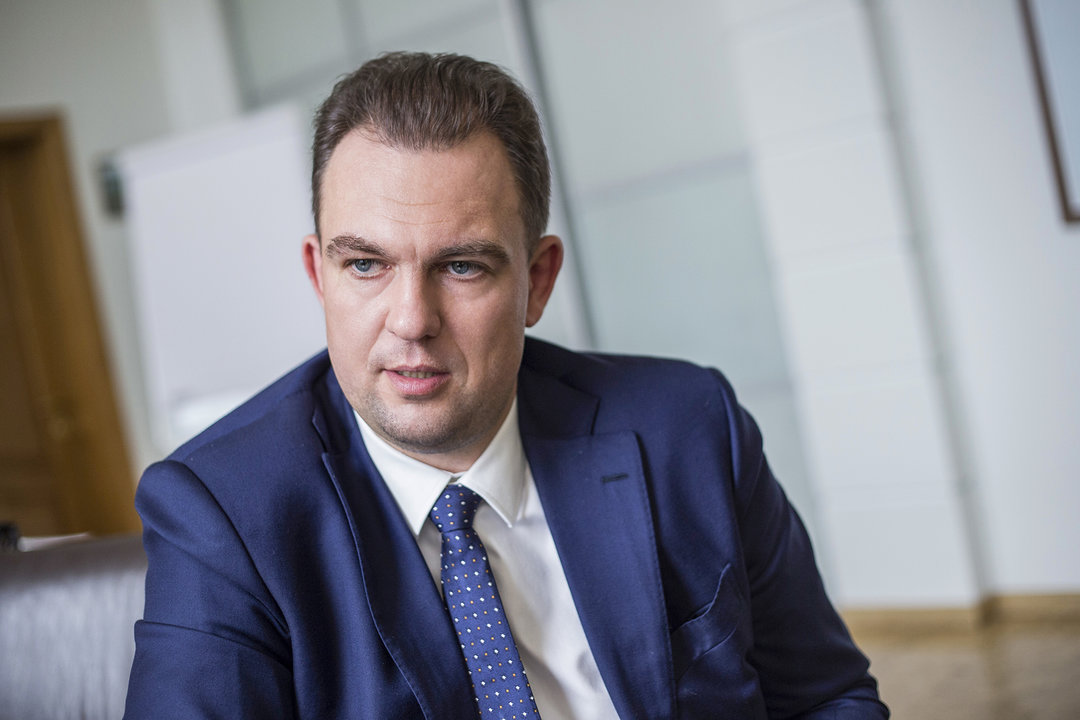 """На интеграцию с энергосистемой Европы понадобится 11 млрд гривен — глава """"Укрэнерго"""""""