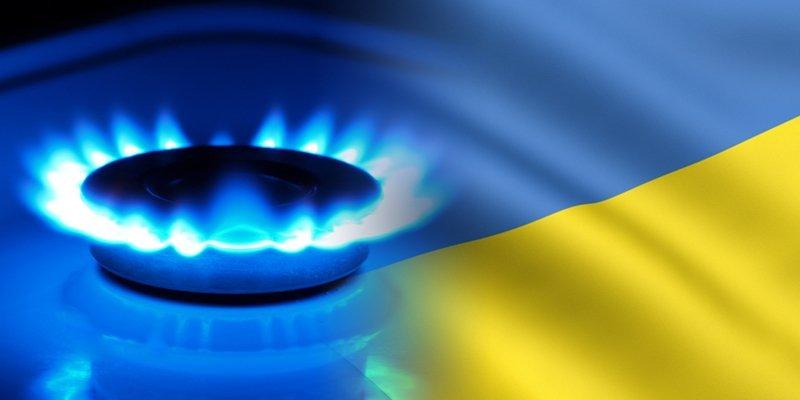 Половина субсидіантів Миколаївщини ризикують втратити державну допомогу через борги за газ