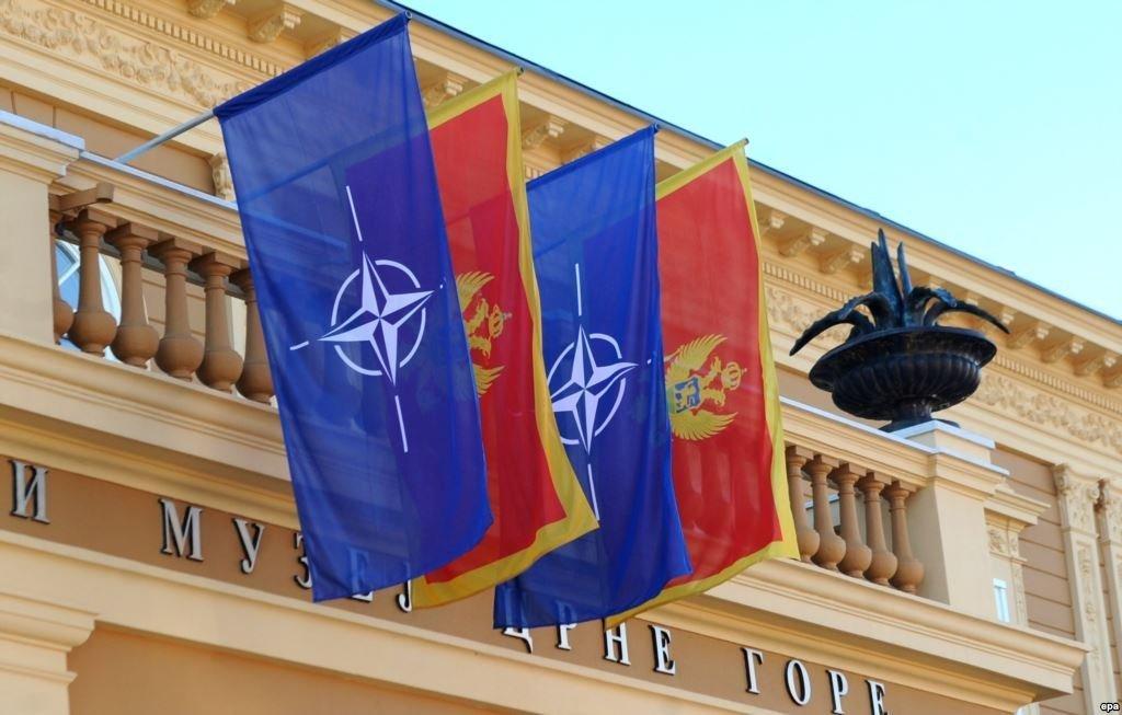 Дело о попытке переворота Черногории: в розыск объявлен экс-агент ЦРУ