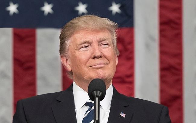 Трамп обозначил условия снятия санкций с России