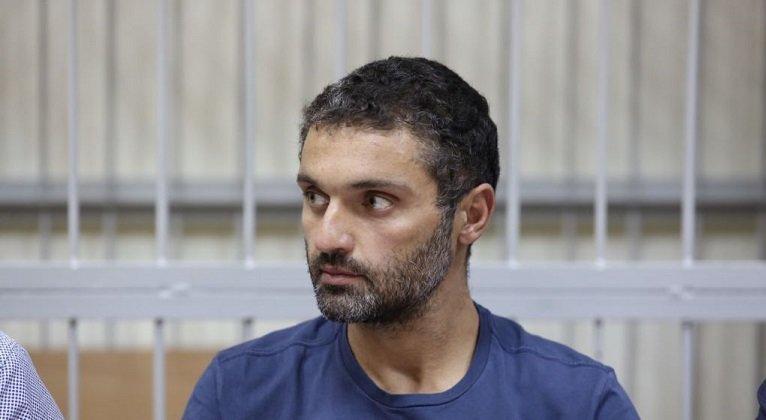 """В Генпрокуратуре экс-чиновнику """"Укргазвыдобування"""" предложили сделку"""