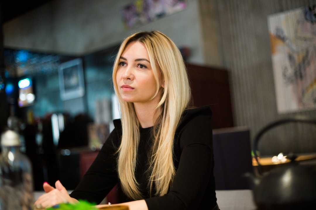 Украина лидирует по обращениям в Европейский суд по правам человека — юрист Barristers