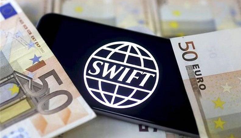 В Украине запущена технология платежей SWIFT gpi