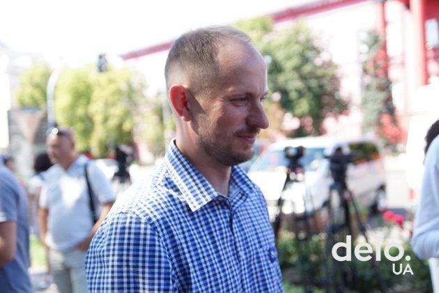 В Киеве впервые запустили байкшеринг: как будет работать система аренды велосипедов