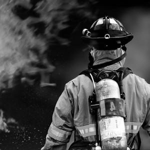 Проект «Честный кабель» информирует о причинах возникновения пожара в ТЦ «Зимняя Вишня»
