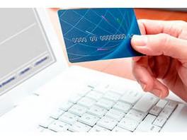 Компания «РусАвтоматизация» сообщает об изменение цен в сентябре