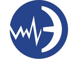 МЭТЗ им. В.И.Козлова осуществил поставку для нужд ООО «Газпром газомоторное топливо»
