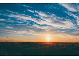 Присоединяйтесь к открытой дискуссии о потенциале ветроэнергетики в России