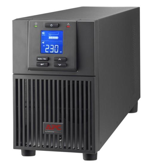 ИБП APC Easy UPS On-Line SRV3KIL