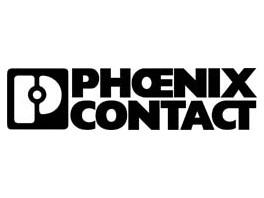 Компания «Феникс Контакт РУС» представляет расписание вебинаров на сентябрь