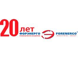 Сигнальные шары-маркеры «МЗВА» прошли экспертизу в «Союзе охраны птиц России»