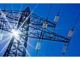 Перспективы развития проектов «Энерджинет» станут темой обсуждения на РЭН-2018