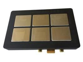 «Ангстрем» разработал мощный полуприжимной IGBT-модуль на 2500 В 2000 А