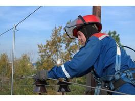«МРСК Центра и Приволжья» продолжает реализацию программы по выносу энергообъектов с территорий детских учреждений